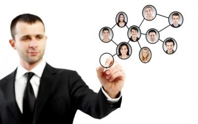 Administración Auditoría Soporte del departamento de sistemas / Tecnologías de Información