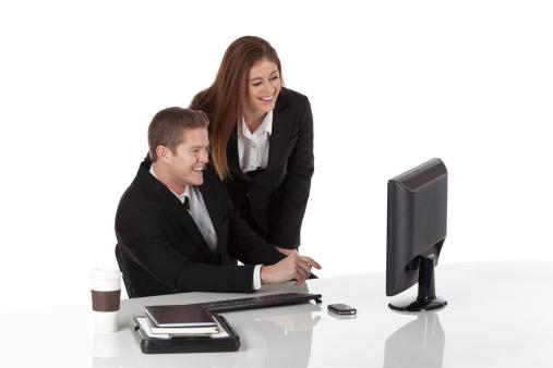 Soporte Técnico – Asesoría remota y en sitio