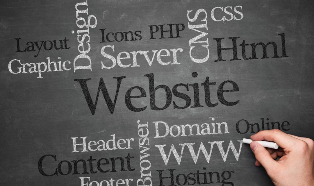 Servicios Web – Web hosting, registro de dominios, SEO, Social Manager, Mailing, Diseño y Desarrollo de Sitios Web.