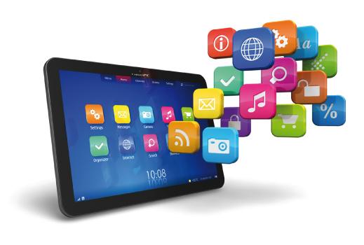 Dispositivos o servicios
