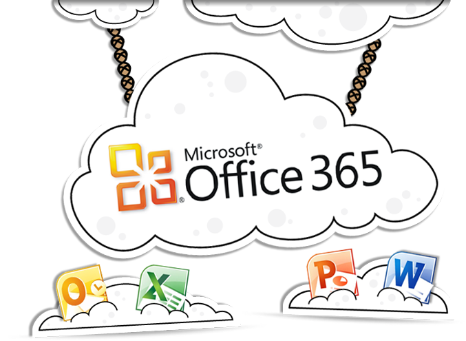Novedades para Microsoft Office en 2014