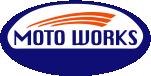 logo_ch_motoworks